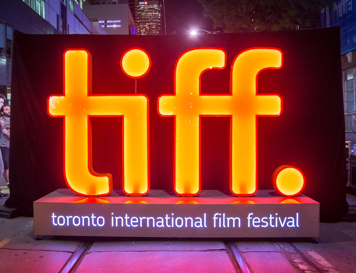 TIFF-Logo-Night-e1476464464345