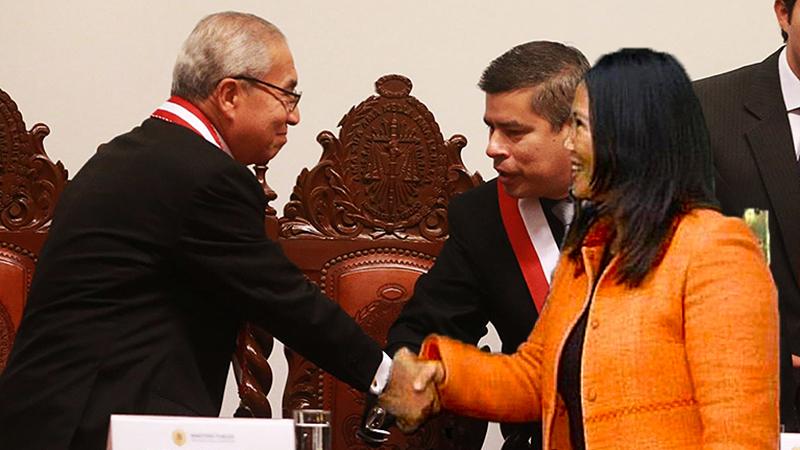 Imagen: Crónica Viva