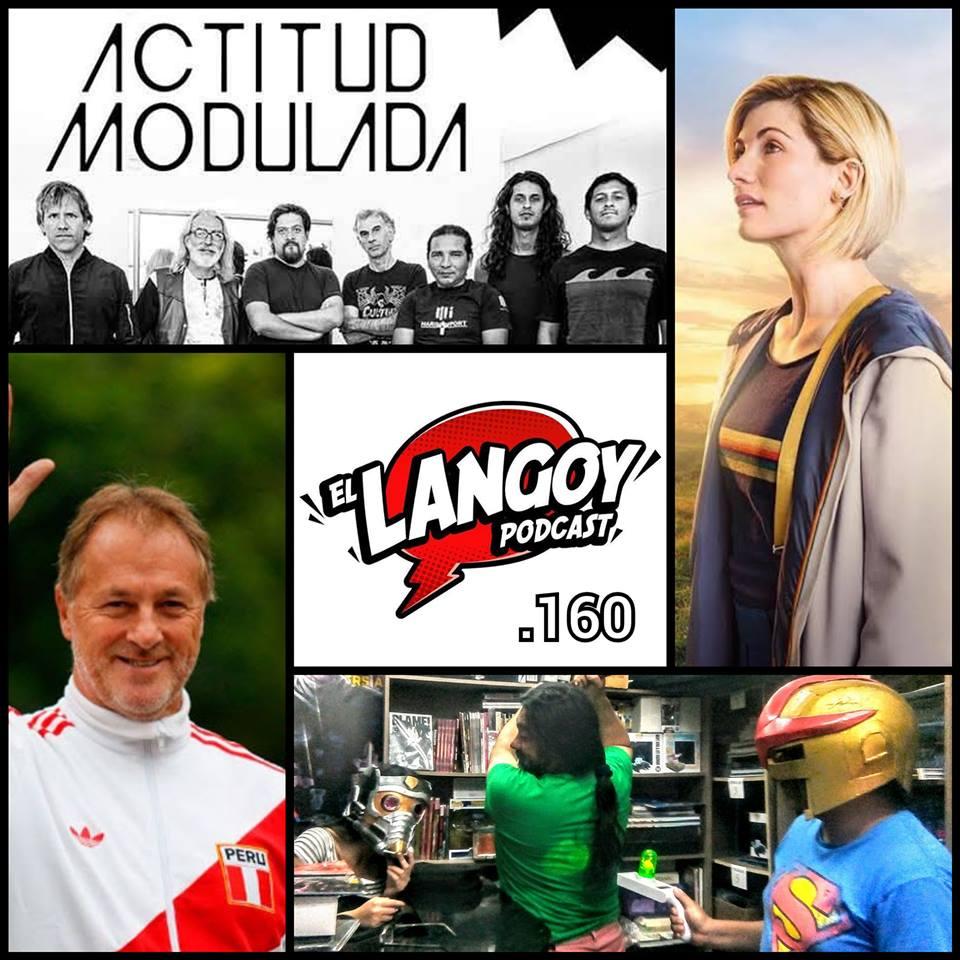 Langoy podcast muñoz