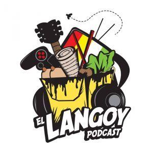El Langoy
