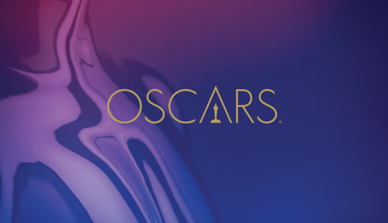 Nominadas a los Premios Oscar 2019 Here We Go Again