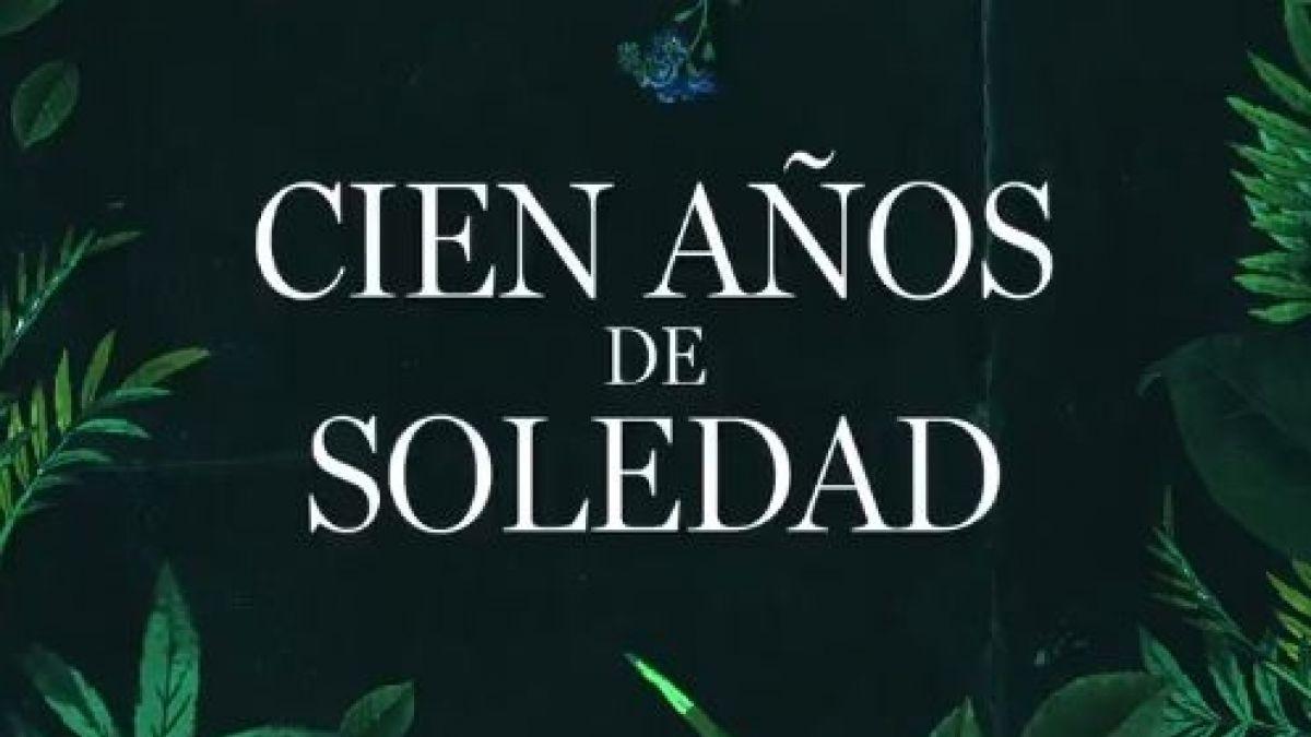 1551882532-soledad
