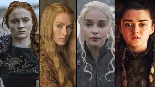 game-of-thrones-women-asset--1500385381-list-handheld-0