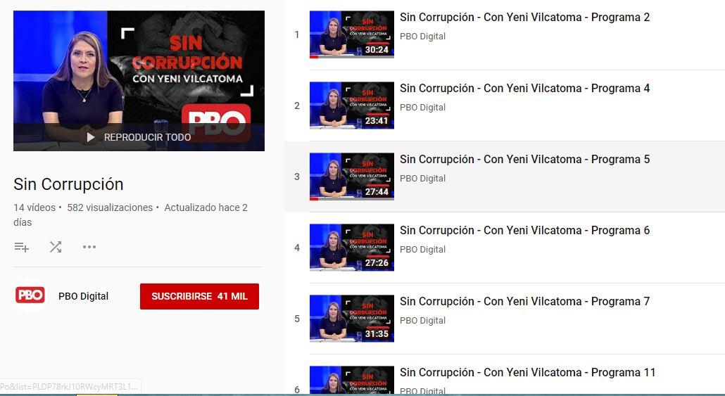 Imagen: Captura de Youtube