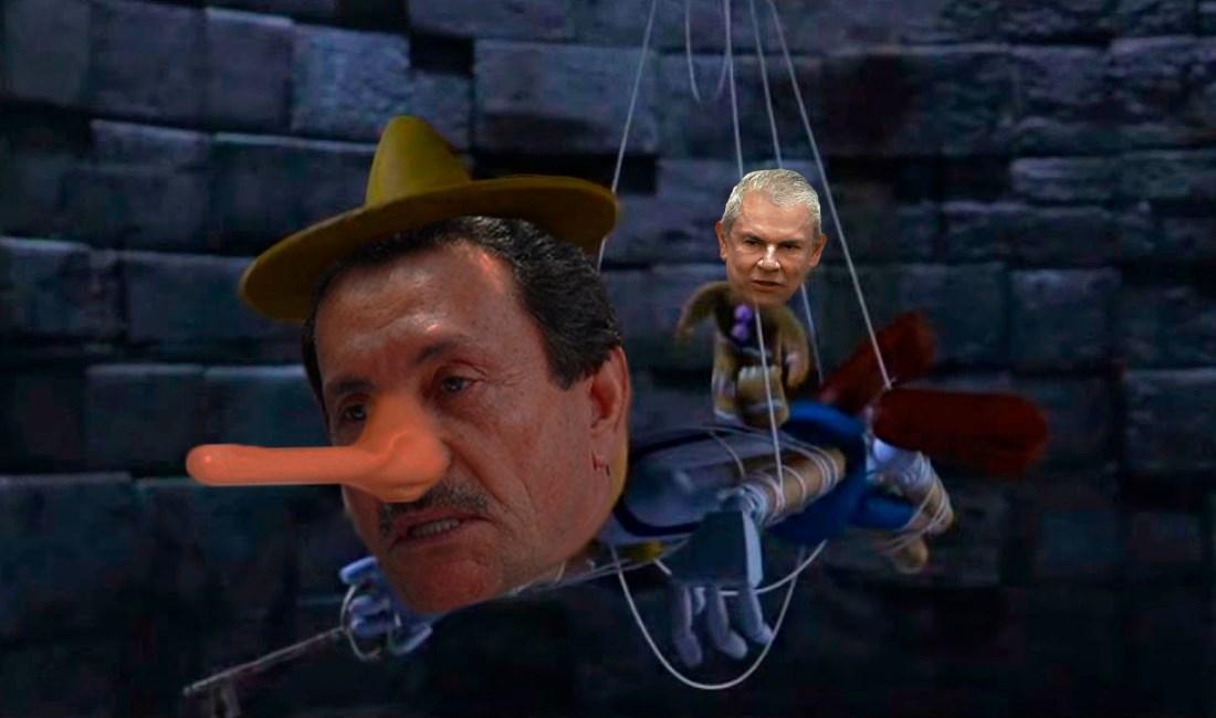 Imagen:Útero.Pe