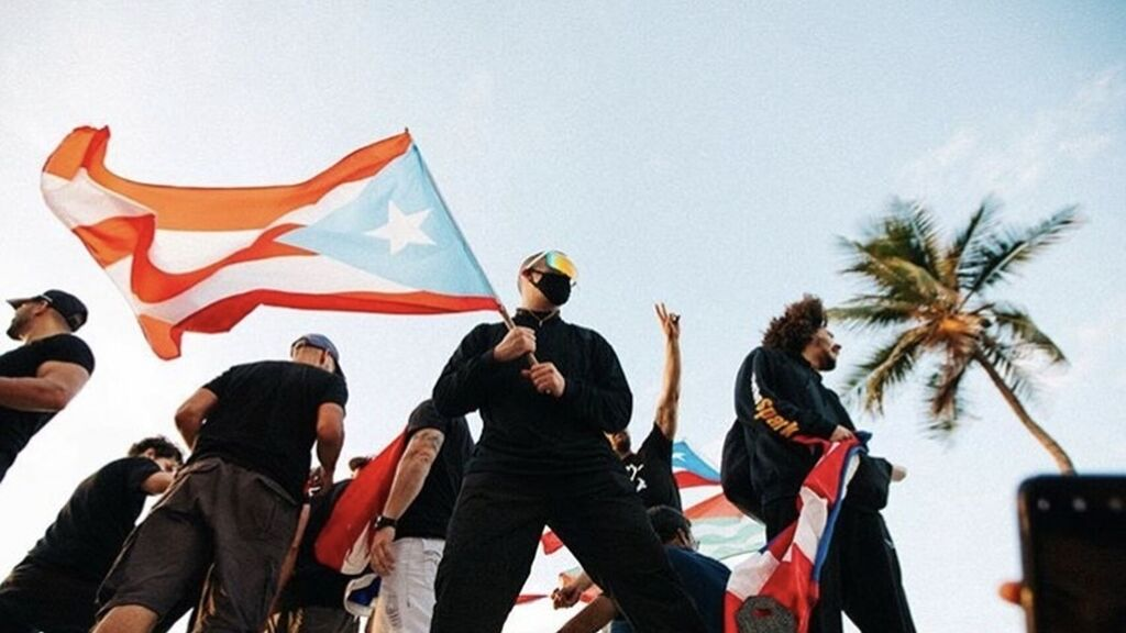 Musica-Reggaeton-Puerto_Rico-Estados_Unidos-Cultura-Musica_416220120_130831377_1024x576
