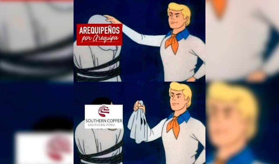 Imagen: Facebook de El Characavelicano