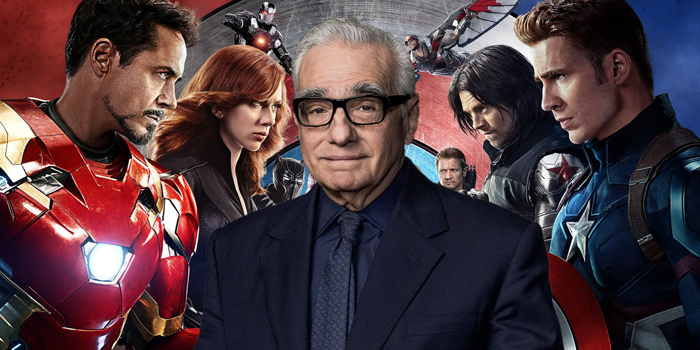 Martin-Scorsese-Marvel-Background