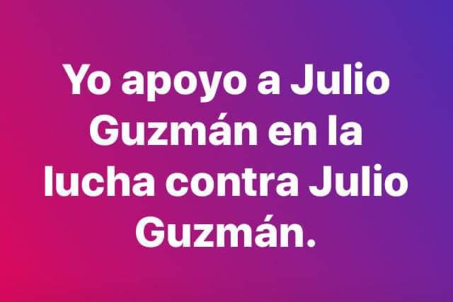 Imagen: Facebook