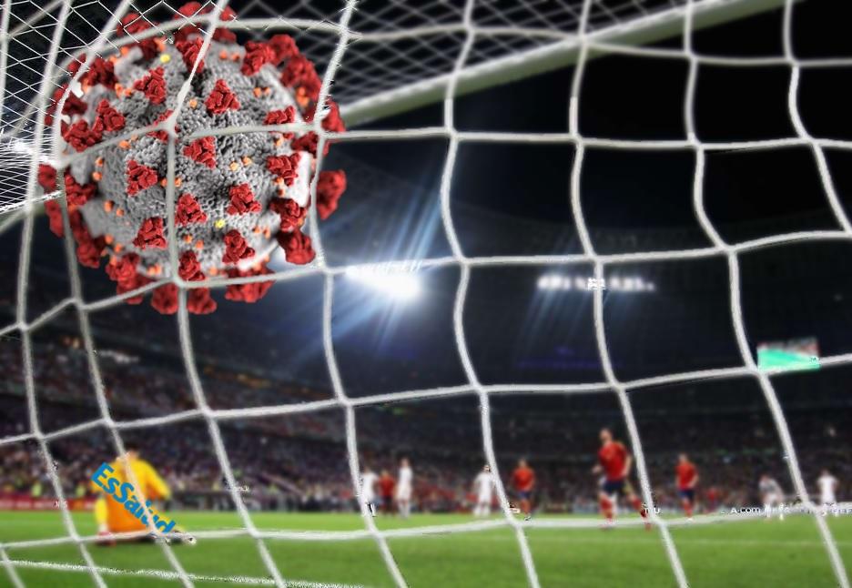 Paguen, oe, conchudos. Imagen original: el gol marcado