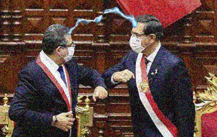 Imagen original: La República