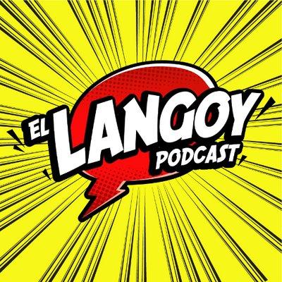 Podcast El Langoy 2020 Lima Perú Cuarentena